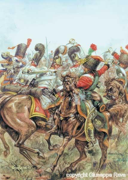 bataille iéna napoléon