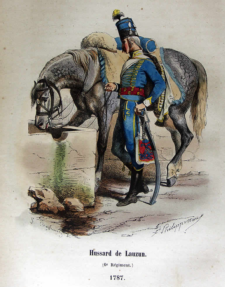 généraux célèbres de napoléon